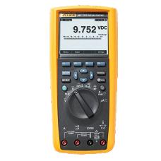 Fluke 287 True-RMS Electronics Logging Multimeter