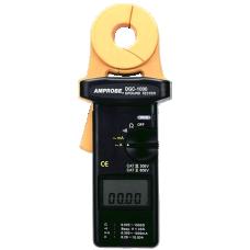 Amprobe DGC-1000A Clamp Ground Resistance Tester | Amprobe