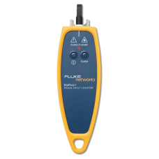 VisiFault Visual Fault Locator - Cable Continuity Tester