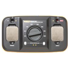 Impulse 7010 Defibrillator Selectable Load Accessory