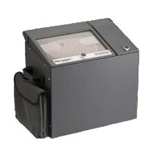 OTS60SX/2 Semi Automatic Oil Test Set